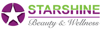 Starshine Beauty & Wellness